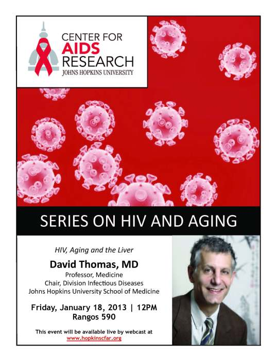 Jan 18 2013 HIV and Aging Flyer